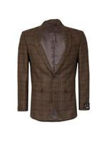 Beltex Tailored Jacket