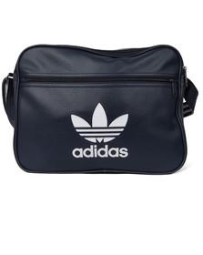 Adidas Originals Mens Blue Airliner Adicol Bag
