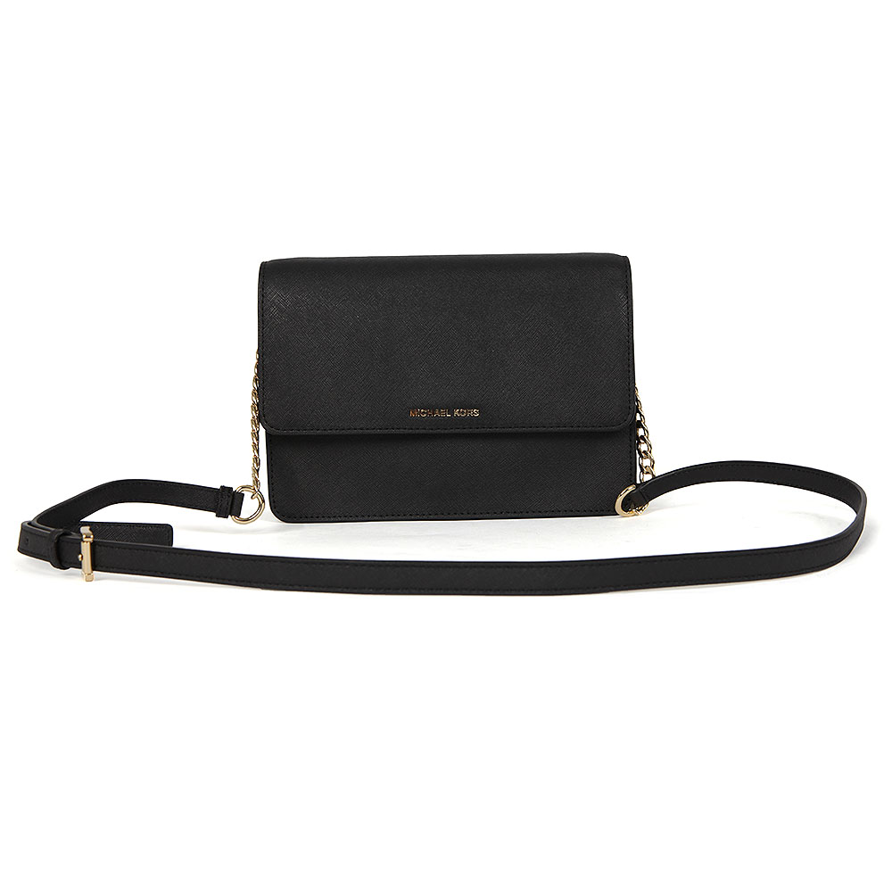 Daniela Large Crossbody main image