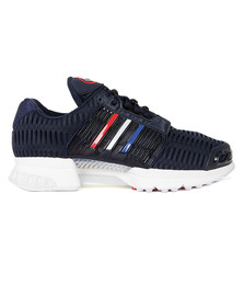 Adidas Originals Mens Blue Clima Cool 1 Trainer