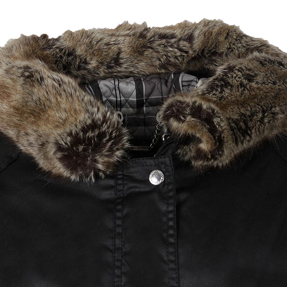 Turini Wax Jacket main image