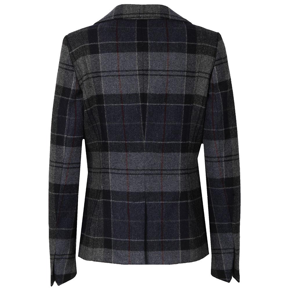 Beaman Tailored Jacket main image