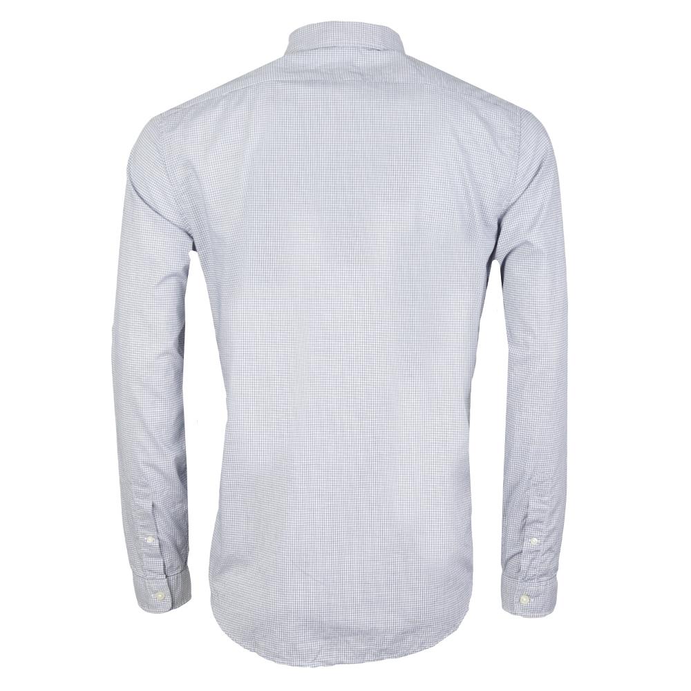 CH9891 L/S Shirt main image