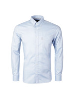 Ashford Oxford Shirt