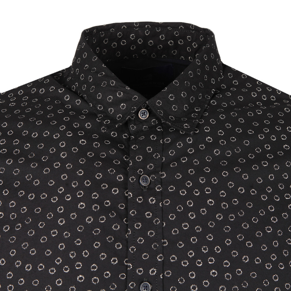 All Over Printed Shirt main image