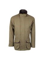 Moorhen Jacket