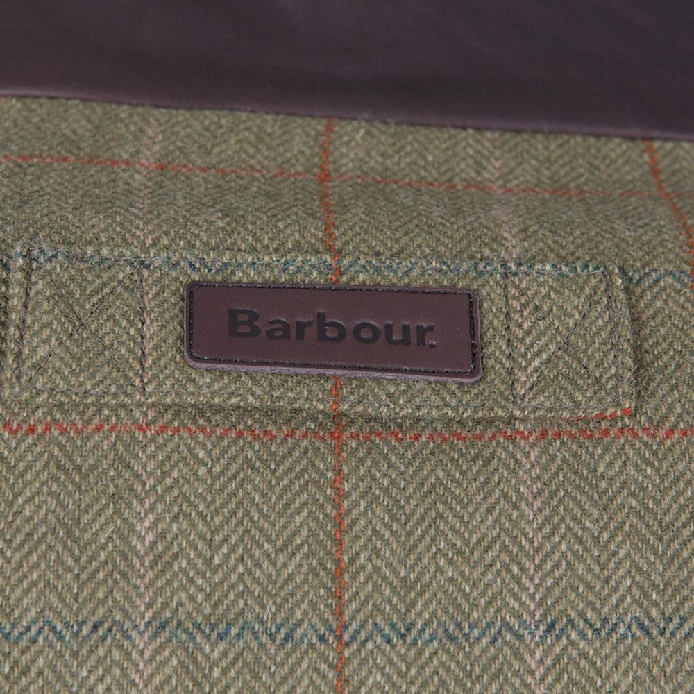 Moorhen Jacket main image