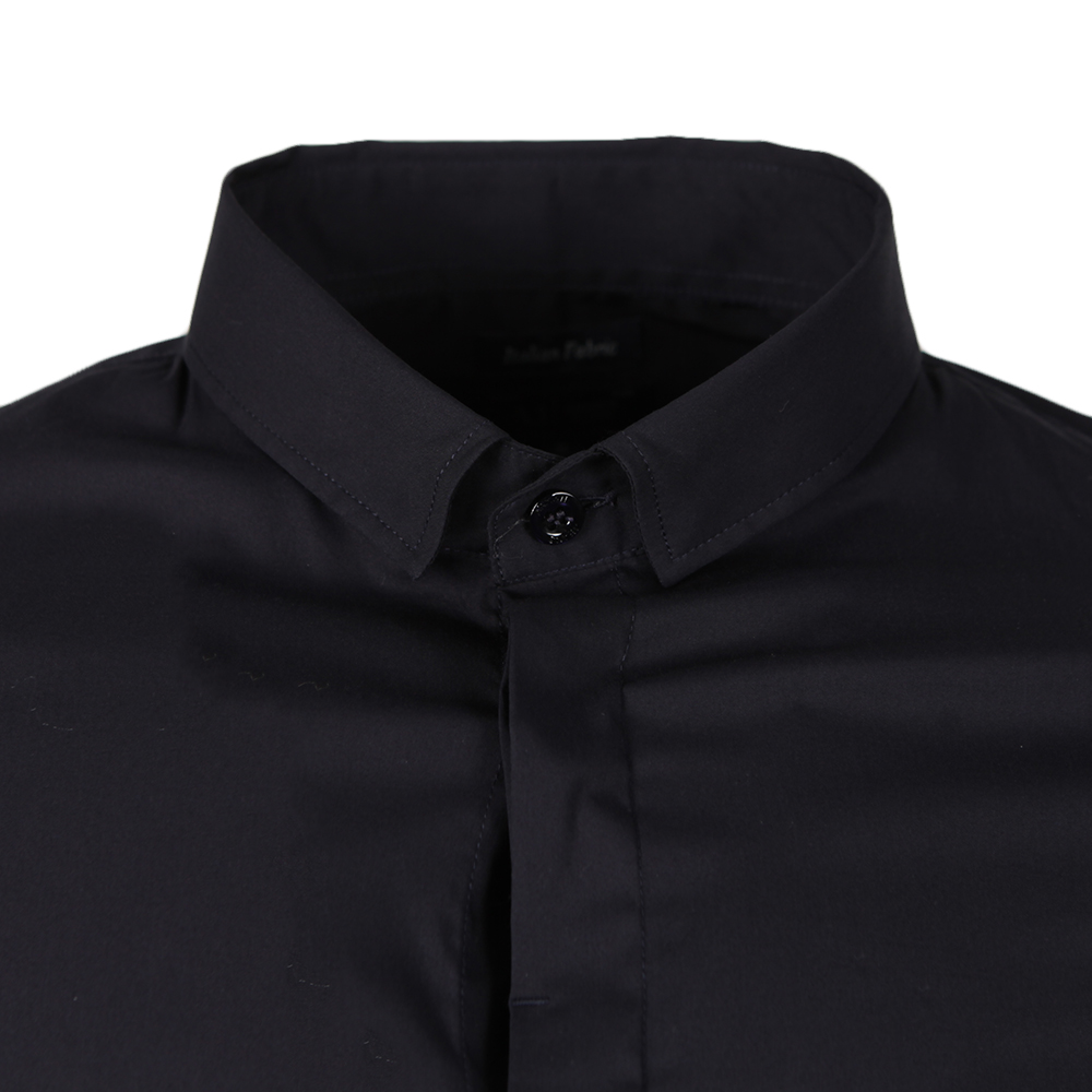 Plain Shirt main image