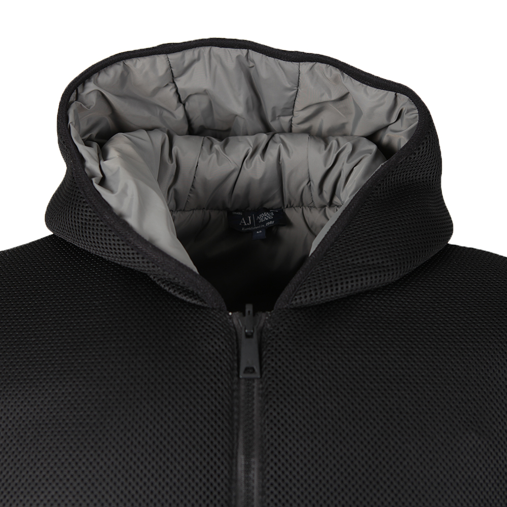 6X6B56 Reversible Jacket main image