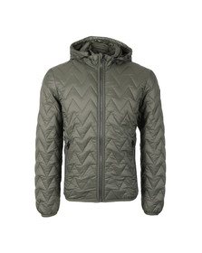 Replay Mens Green M8773 Jacket