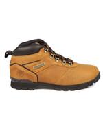 Splitrock 2 boot