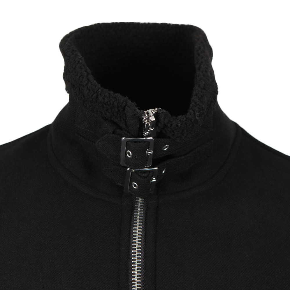 Fleece Jacket main image