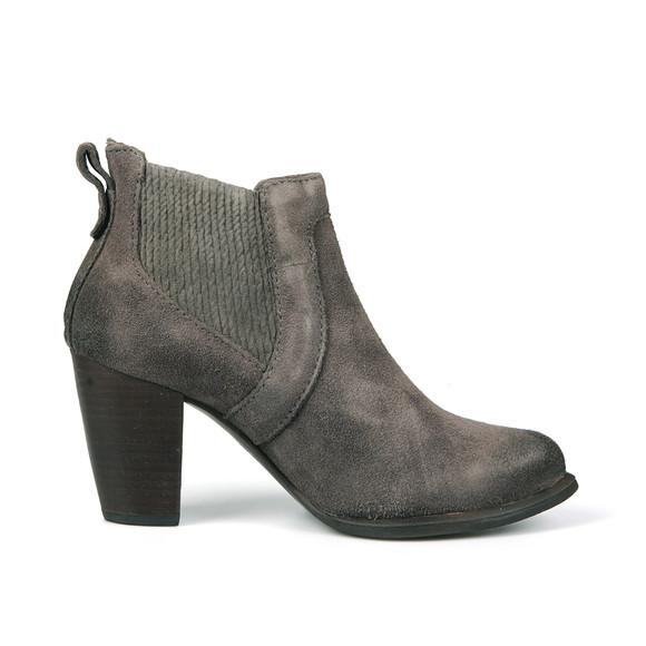 Ugg Womens Grey Cobie II Boot main image