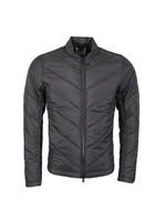 Travon 66 Jacket