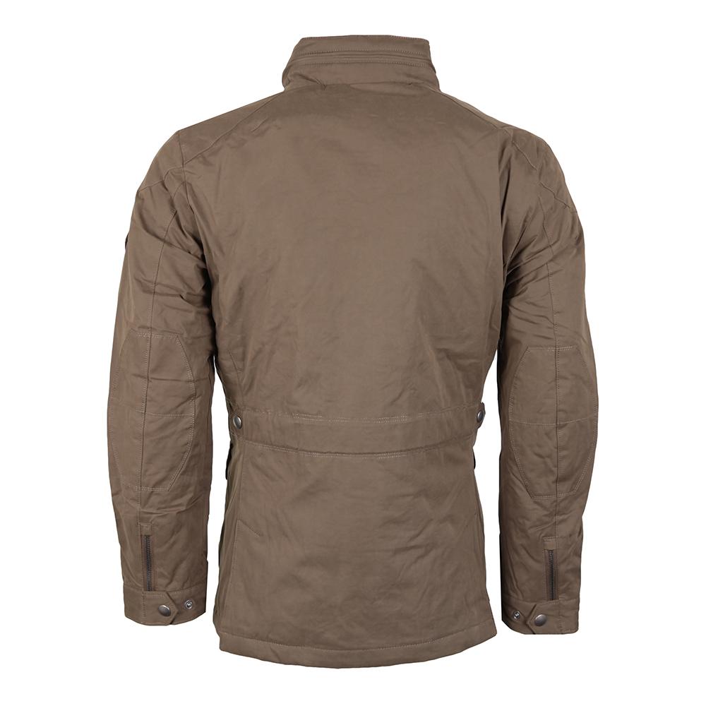 Velospeed Jacket main image