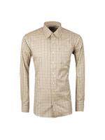 Maud Shirt