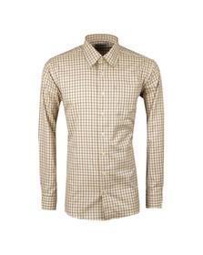 Barbour Sporting  Mens Multicoloured Maud LS Shirt