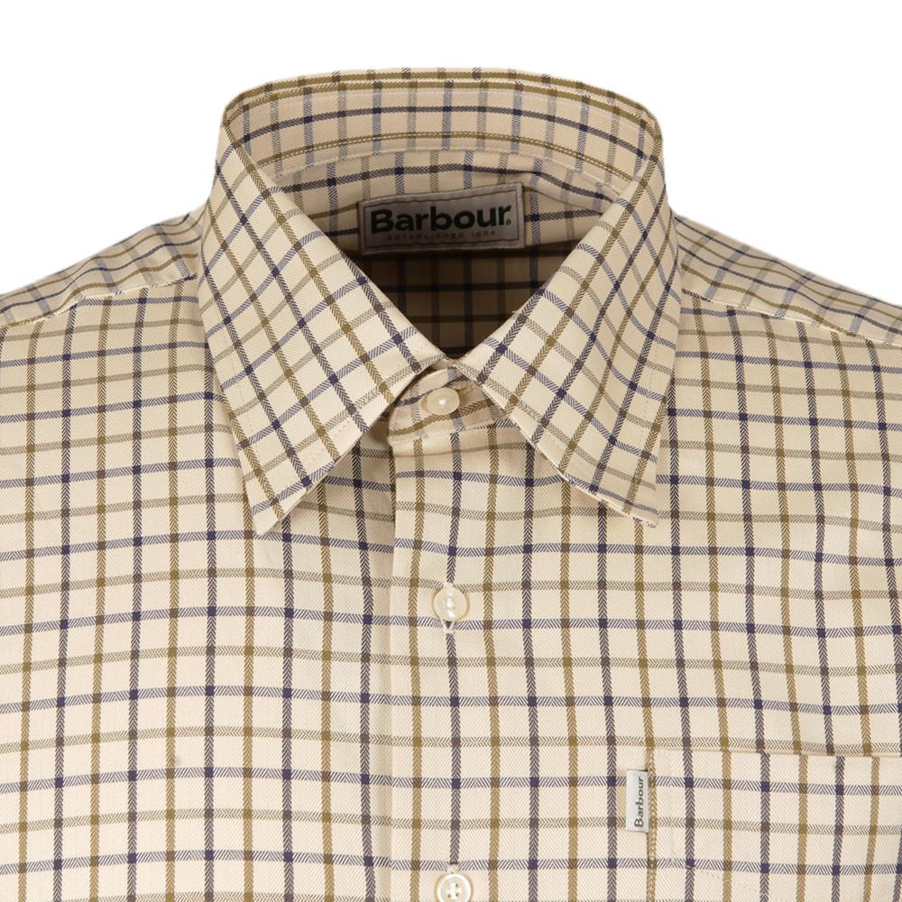 Maud Shirt main image