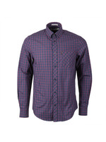 House Mod L/S Shirt