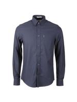 True Classic Oxford Shirt