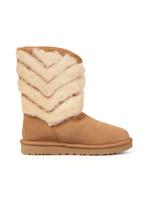 Tania Boot