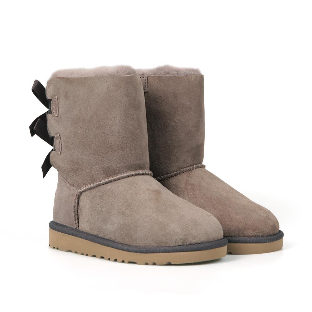 Bailey Bow Boot main image