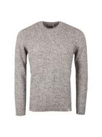Morris Sweater