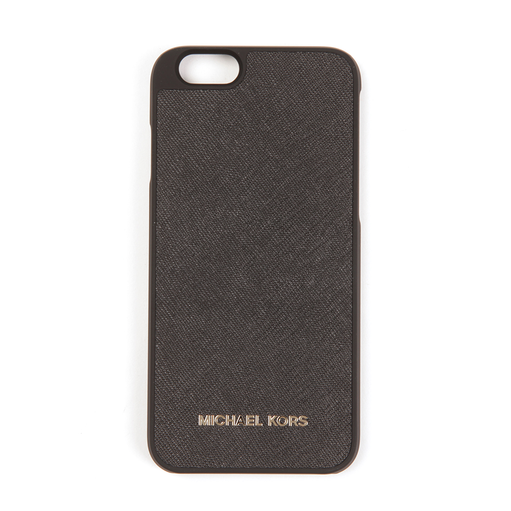 Saffiano iPhone 6 Cover  main image