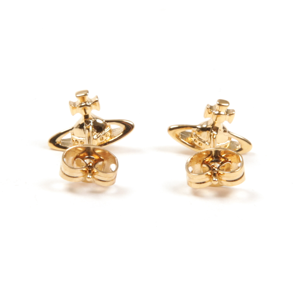 Lorelei Stud Earrings main image
