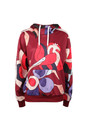 Rita Ora Hoody additional image