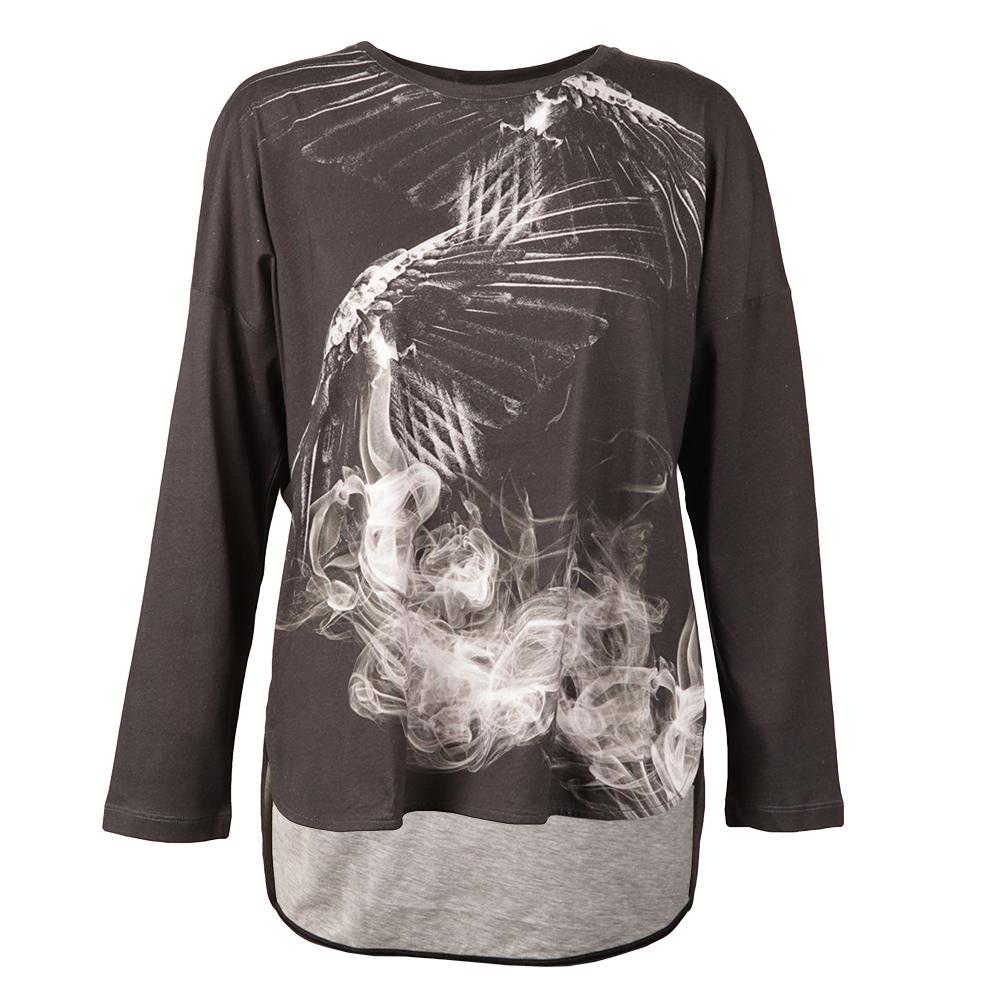 Visor T Shirt main image