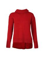 Endo Knit