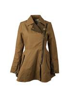 Pembroke Jacket
