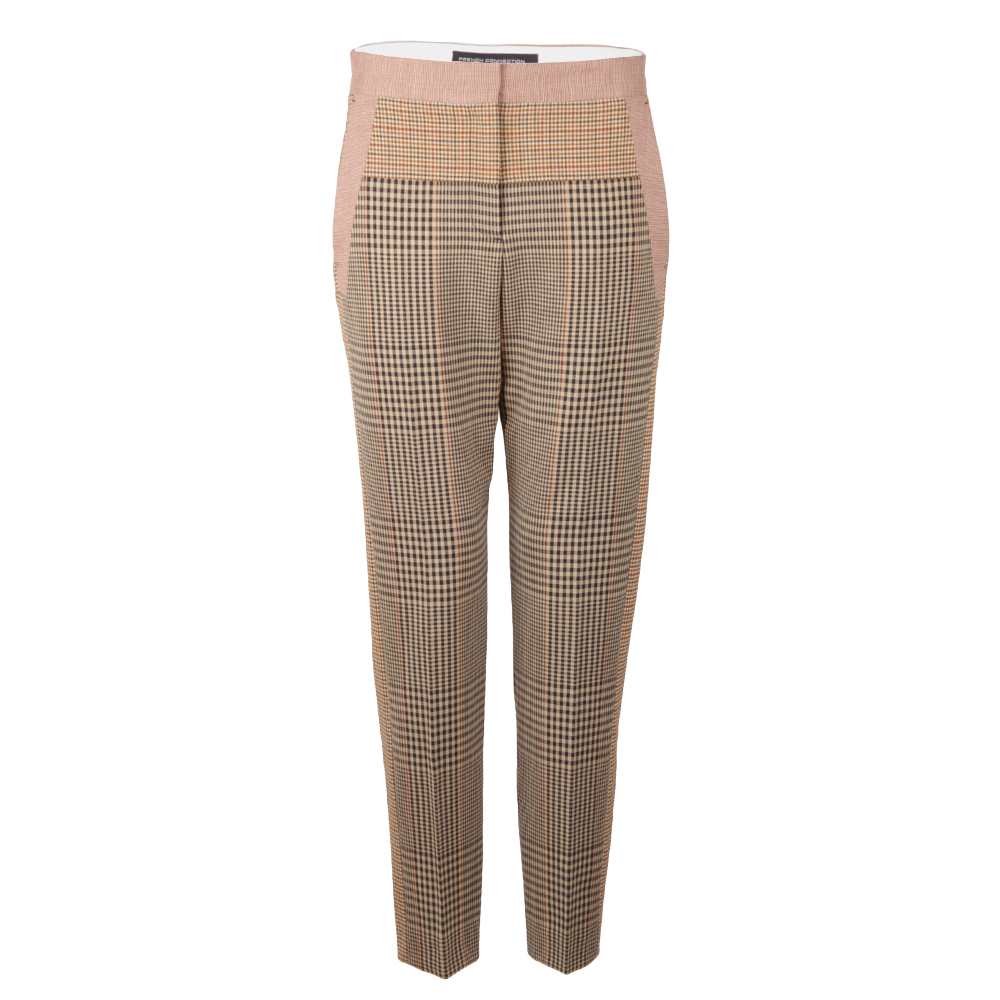 Prince Mix Suiting Trouser main image