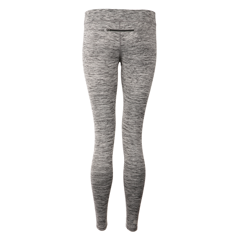 Core Gym Leggings main image