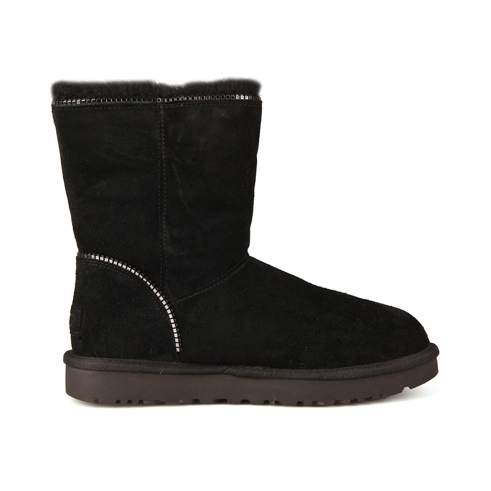 Florence Boot main image