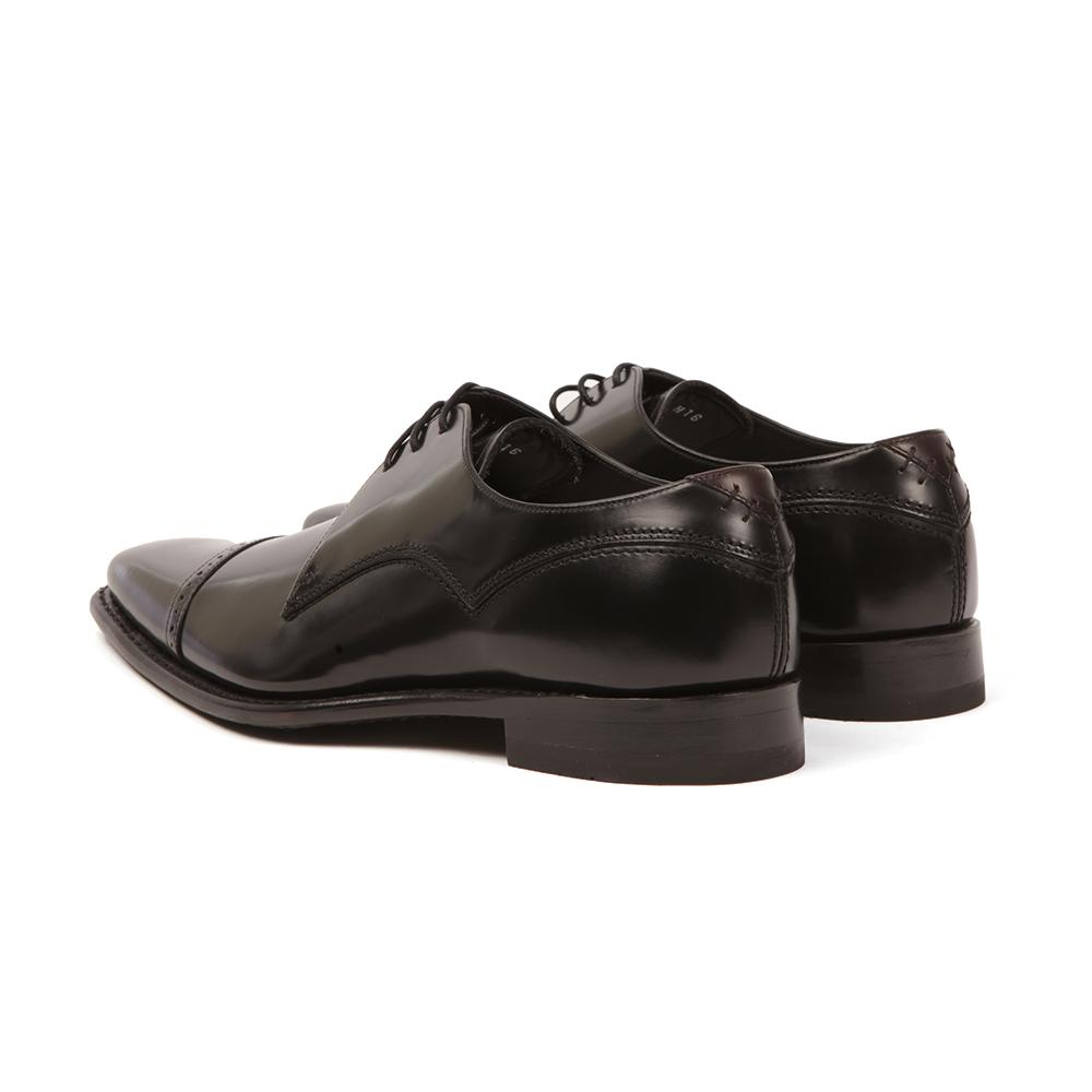 Carlson Shoe main image
