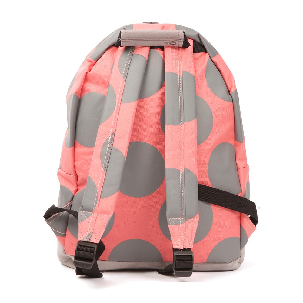 Polka XL Backpack main image
