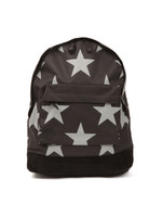 Stars XL Backpack