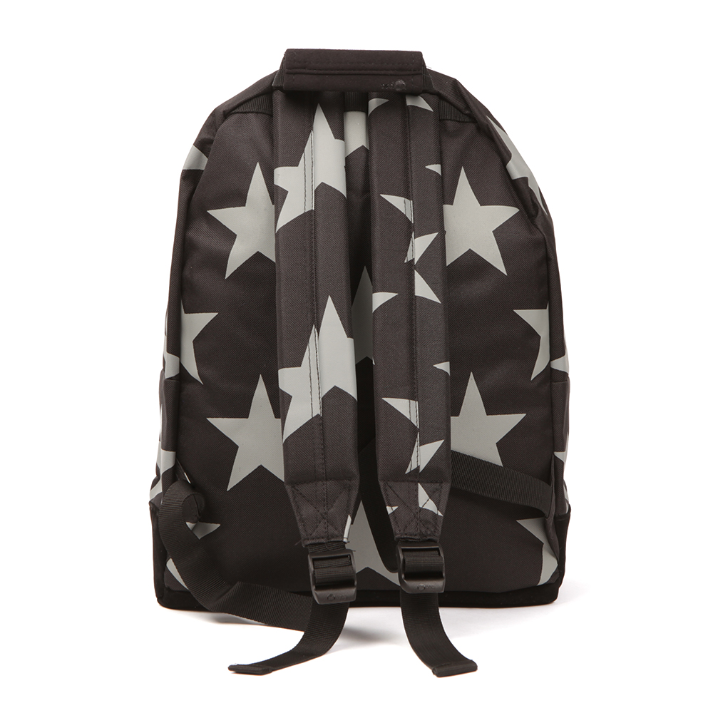 Stars XL Backpack main image