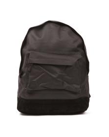 Mi Pac Unisex Black Topstars Backpack