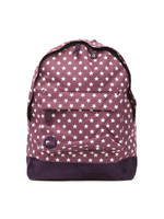 All Over Stars Backpack