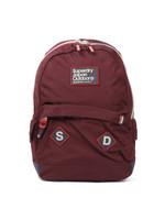 Trinitiy Montana Backpack