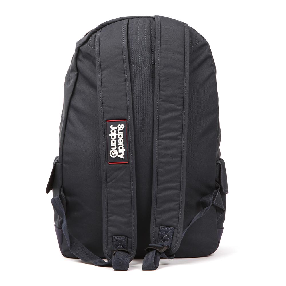 Trinitiy Montana Backpack main image