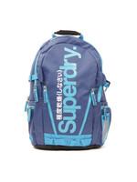 Tarp Backpack