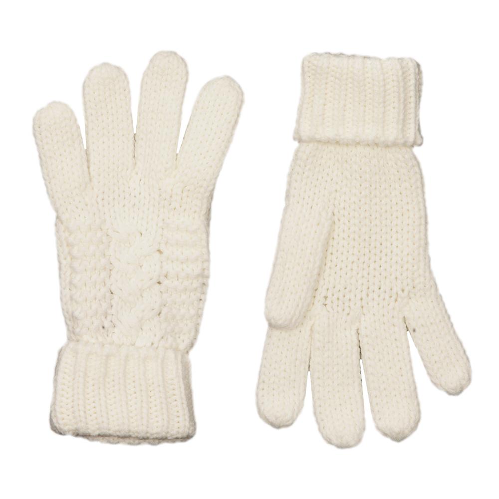 North Glove main image