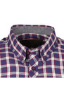 Sancton Check Shirt additional image