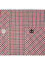 Syndale Small Check Shirt additional image