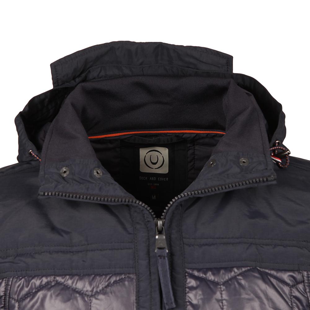 Axis Jacket main image