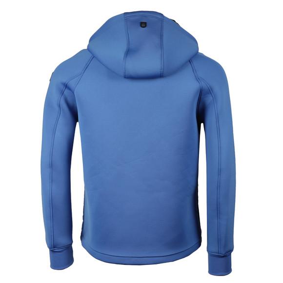 Duck & Cover Mens Blue Locus Jacket main image